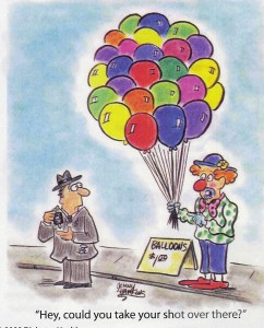 balloon-joke