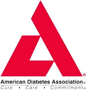 insulin and american diabetes association Is this recent because holy shit if someone falls for this they deserve to be without their cash genentech licensed the human insulin technology to the eli lilly.