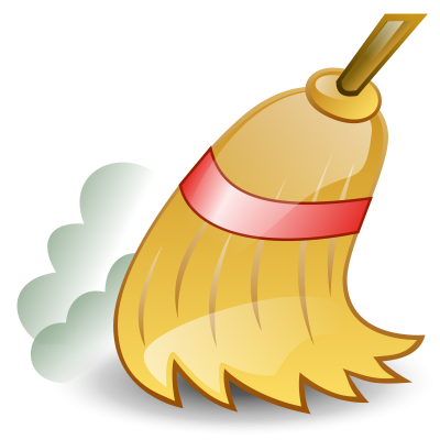 sweep1.png
